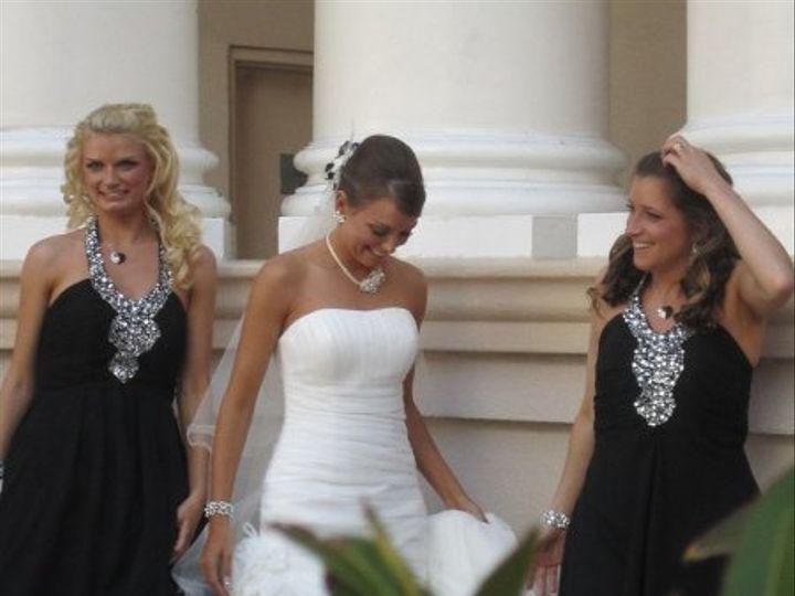 Tmx 1326213464721 Wed21 Las Vegas wedding beauty