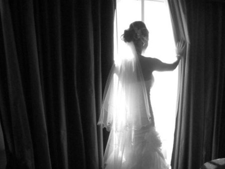 Tmx 1326213476346 Wed22 Las Vegas wedding beauty