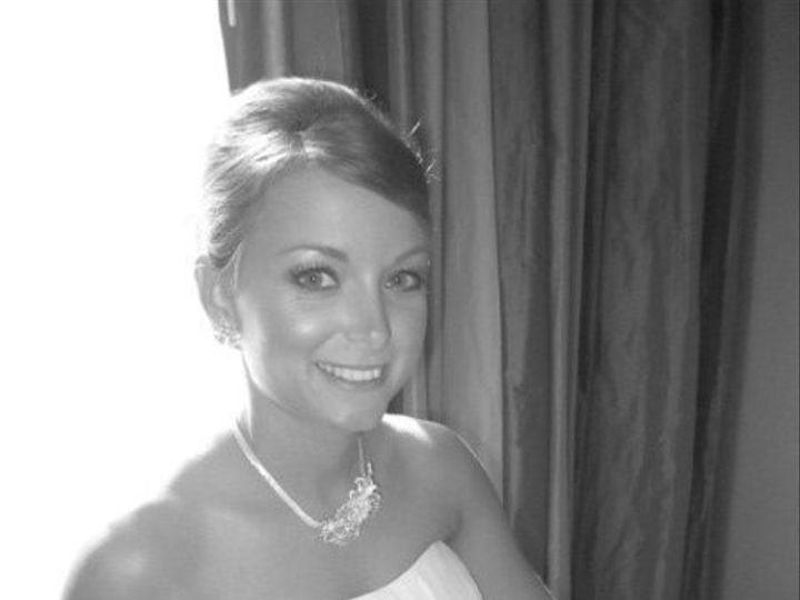 Tmx 1326213487659 Wed23 Las Vegas wedding beauty