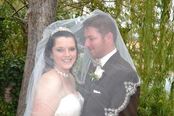 Tmx 1327435032912 Korenalln3 Las Vegas wedding beauty