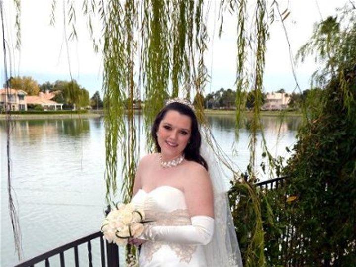 Tmx 1327435035605 Korenallyn1 Las Vegas wedding beauty