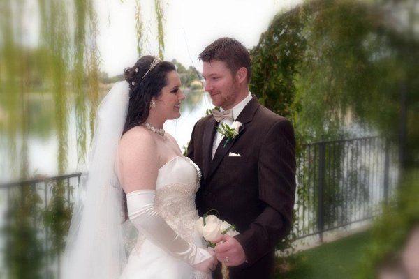 Tmx 1327435038501 Korenallyn2 Las Vegas wedding beauty