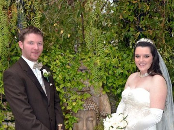Tmx 1327435041125 Korenallyn4 Las Vegas wedding beauty
