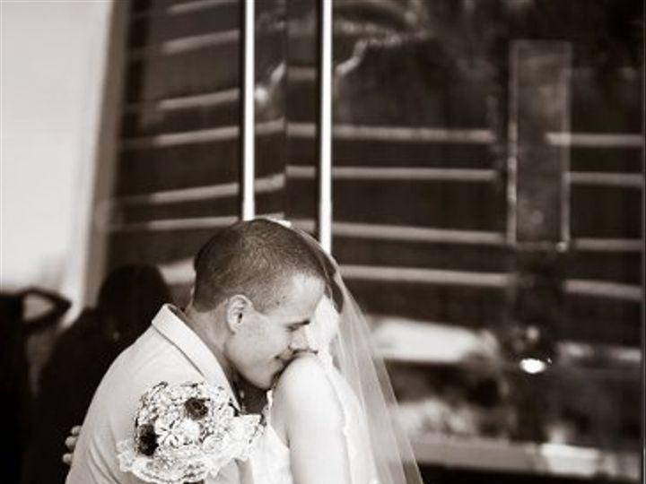 Tmx 1327435219165 ATB03082 Las Vegas wedding beauty