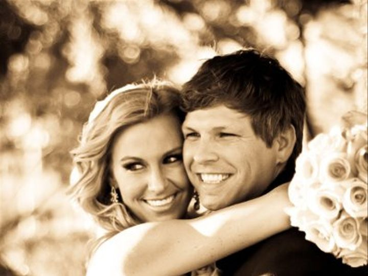 Tmx 1327435348456 Elizabeth3 Las Vegas wedding beauty