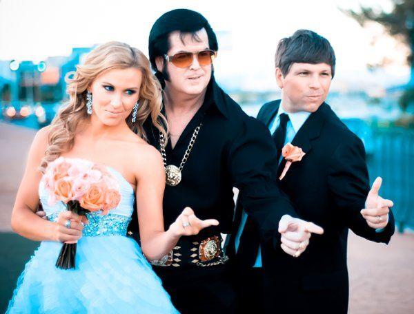 Tmx 1327435373830 Elizabeth6 Las Vegas wedding beauty