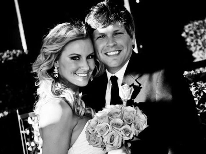 Tmx 1327435394781 Elizabeth8 Las Vegas wedding beauty