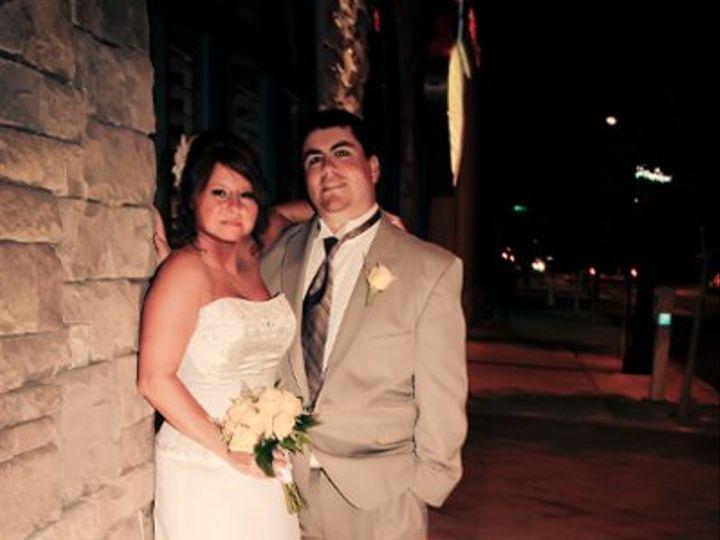 Tmx 1327435460718 Kimberly1 Las Vegas wedding beauty