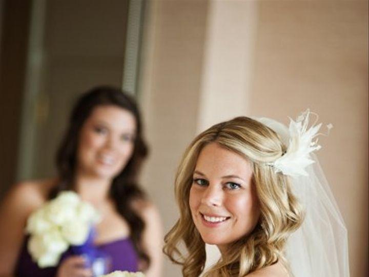 Tmx 1327435502049 KGG01512 Las Vegas wedding beauty