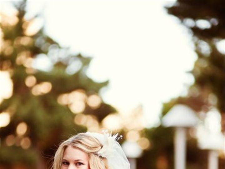 Tmx 1327435551849 KGG03172 Las Vegas wedding beauty