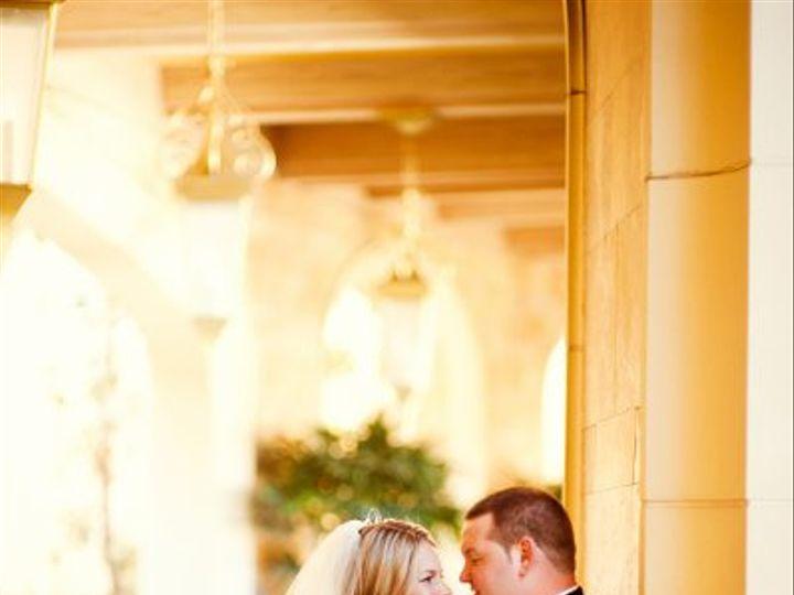 Tmx 1327435609047 KGG03392 Las Vegas wedding beauty