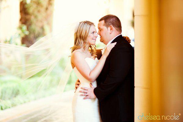 Tmx 1327435631421 KGG03452 Las Vegas wedding beauty