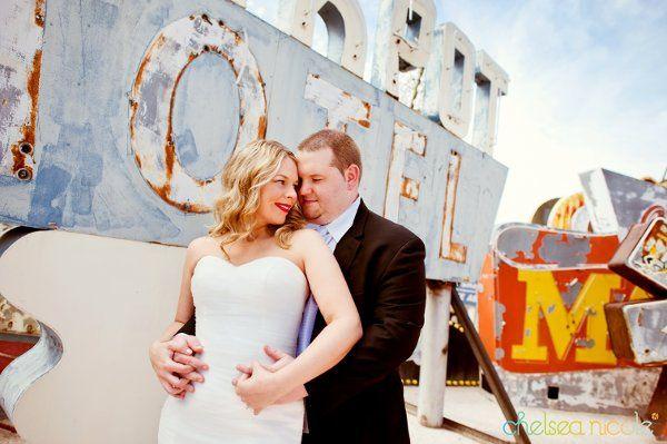 Tmx 1327435656537 KGG08272 Las Vegas wedding beauty