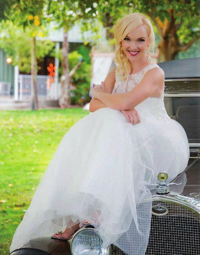 Tmx 1446586815835 Bs Pic 1 Las Vegas wedding beauty
