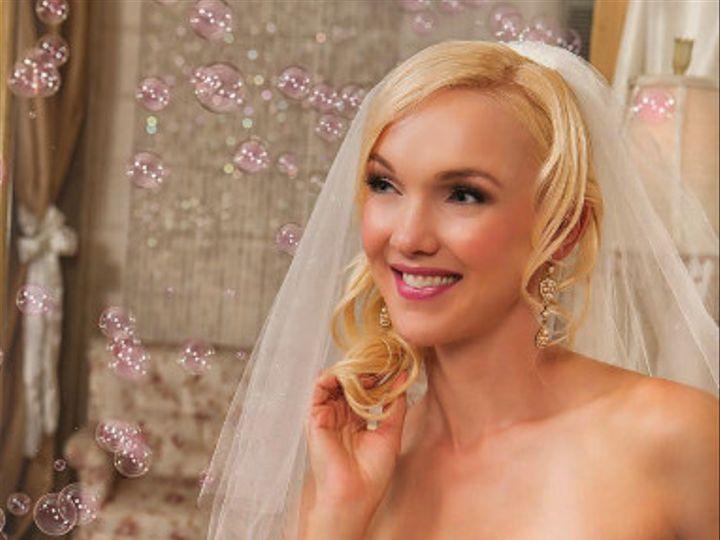 Tmx 1446586822171 Bs Pic 2 Las Vegas wedding beauty