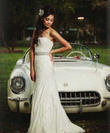 Tmx 1446586840684 Bs Pic 5 Las Vegas wedding beauty