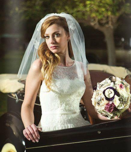 Tmx 1446586846633 Bs Pic 6 Las Vegas wedding beauty