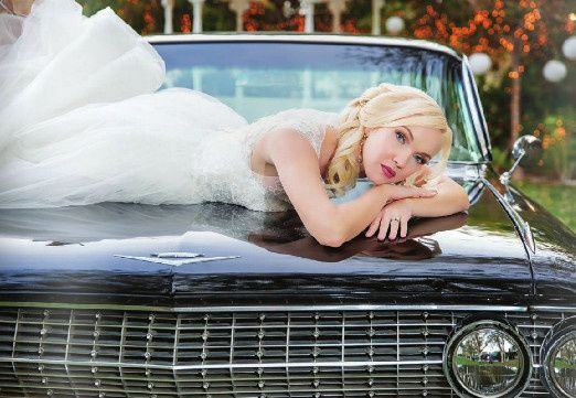 Tmx 1446586853649 Bs Pic 7 Las Vegas wedding beauty