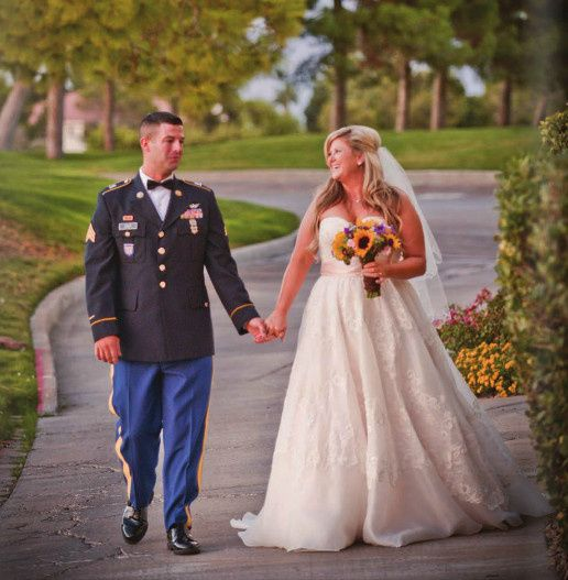 Tmx 1446586867038 Bs Pic 9 Las Vegas wedding beauty