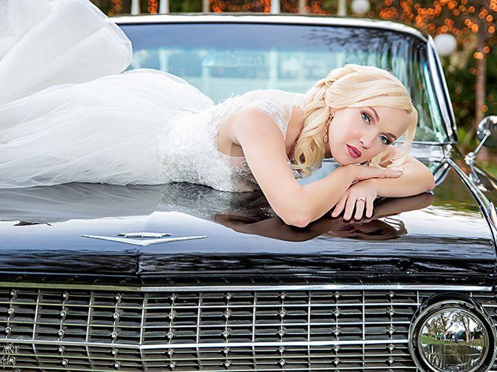 Tmx 1456364914568 Happy 1 Las Vegas wedding beauty