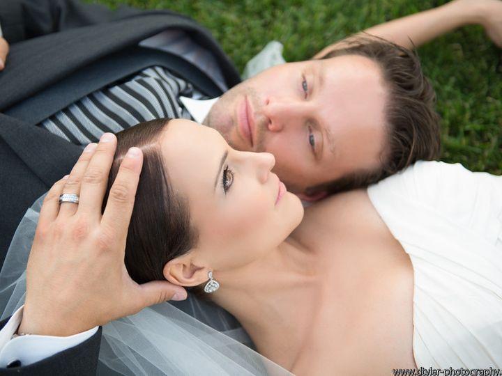 Tmx 1456364915362 Happy 2 Las Vegas wedding beauty