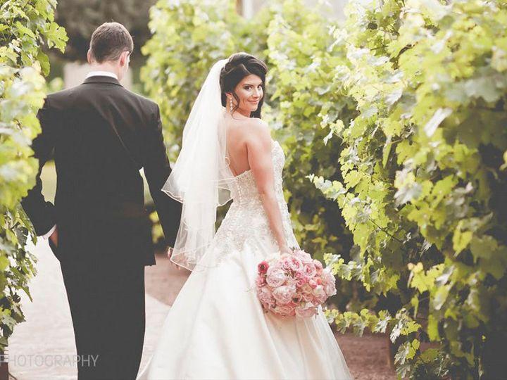 Tmx 1456364946128 Happy 5 Las Vegas wedding beauty