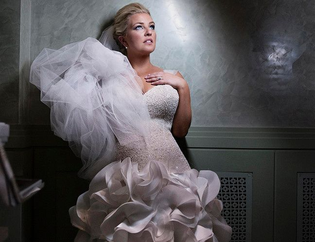 Tmx 1456364953934 Happy 6 Las Vegas wedding beauty