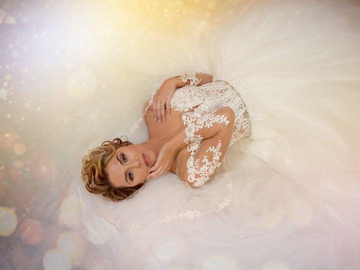 Tmx 1486305042382 Ellagagiano 4 Of 5 Las Vegas wedding beauty