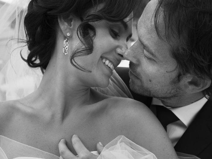 Tmx 1486305160813 141002 1289 Las Vegas wedding beauty