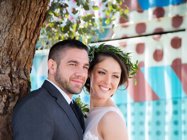Tmx 1486305308240 Tpm7034 Las Vegas wedding beauty