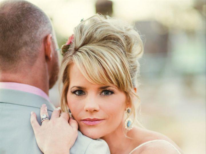 Tmx 1486305459810 Geg0422 Las Vegas wedding beauty
