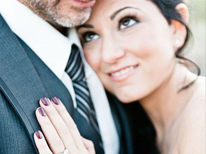 Tmx 1486305514990 Deannedeanwedding Emilykuphoto 259 Las Vegas wedding beauty