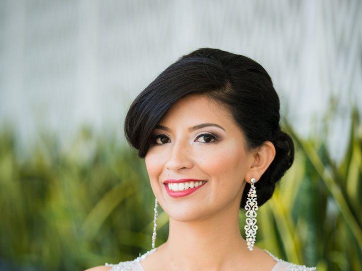 Tmx 1486305529266 6k9a1311 Las Vegas wedding beauty