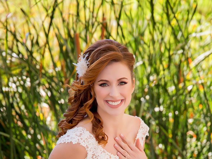Tmx 1486305601294 0008 Las Vegas wedding beauty