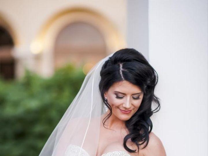 Tmx 1486305940649 Roserosekmhphotographykmh530150560low Las Vegas wedding beauty