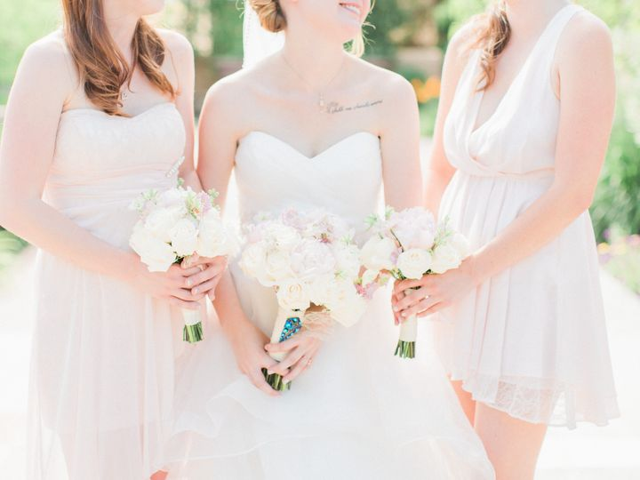 Tmx 1486305989980 Las Vegas Wedding Photographer Springs Preserve 37 Las Vegas wedding beauty