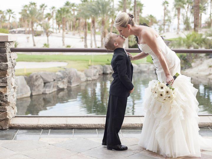 Tmx 1486306027537 Teresajuanciliwedphotosbytheemerics 17 Las Vegas wedding beauty
