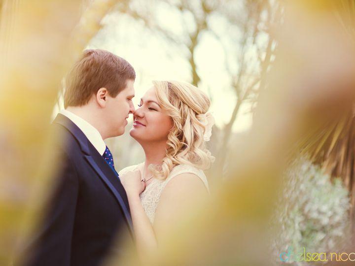 Tmx 1486306057994 Tck1177 Las Vegas wedding beauty