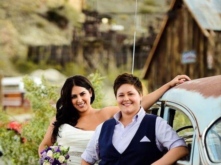 Tmx 1486306128567 Uppalrezensoffjamieyphotographyak149low Las Vegas wedding beauty