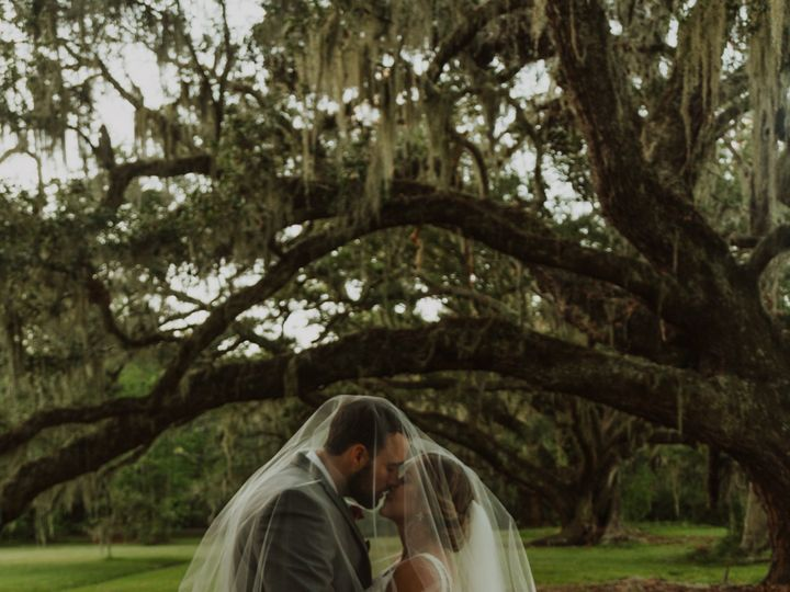 Tmx Katiedewaldphotography 1 5 51 1033681 1572481897 Charleston, SC wedding photography