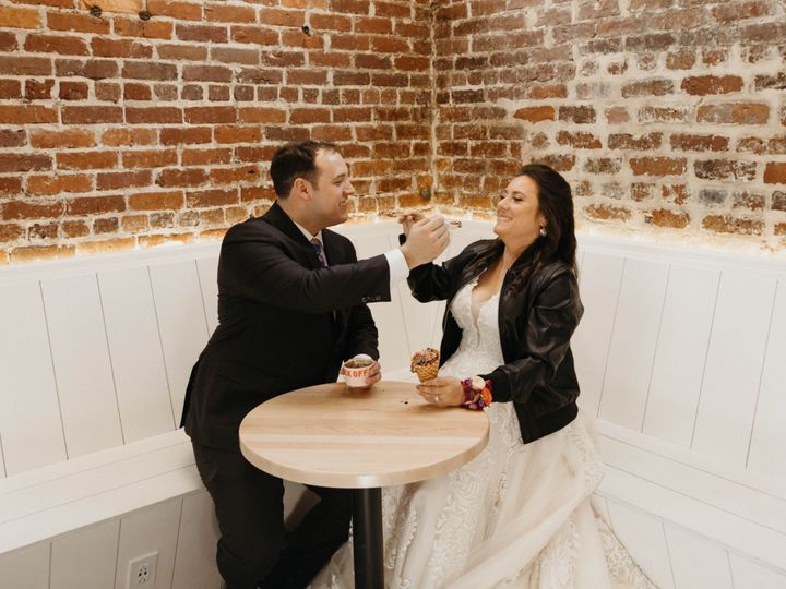 Tmx Katiedewaldphotography 1 8 51 1033681 158664689795219 Charleston, SC wedding photography