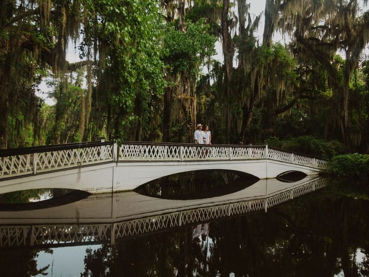 Tmx Katiedewaldphotography4 51 1033681 1572484150 Charleston, SC wedding photography
