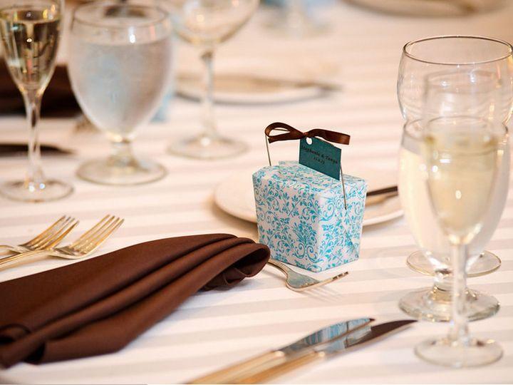 Tmx 1467989503129 Weddingfavor8 Cambridge, Massachusetts wedding favor