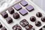 EHChocolatier image