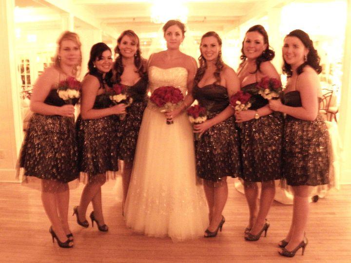Tmx 1374695133067 Michael.leidenfrostgina.corsie 12.1.12 Kennebunk wedding ceremonymusic