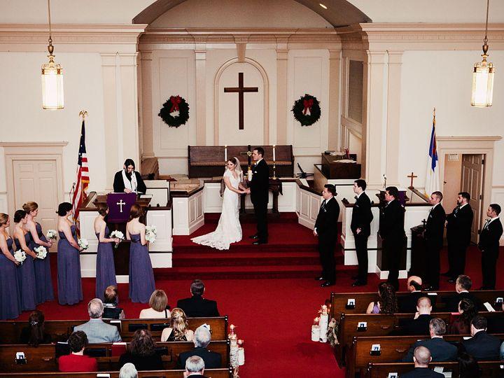 Tmx 1374695275876 Pardue Kennebunk wedding ceremonymusic