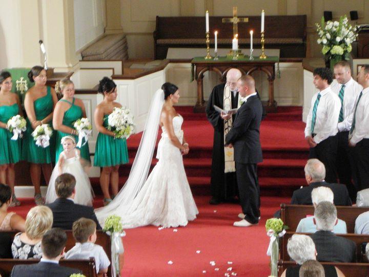 Tmx 1374695591858 Wc 3 Kennebunk wedding ceremonymusic