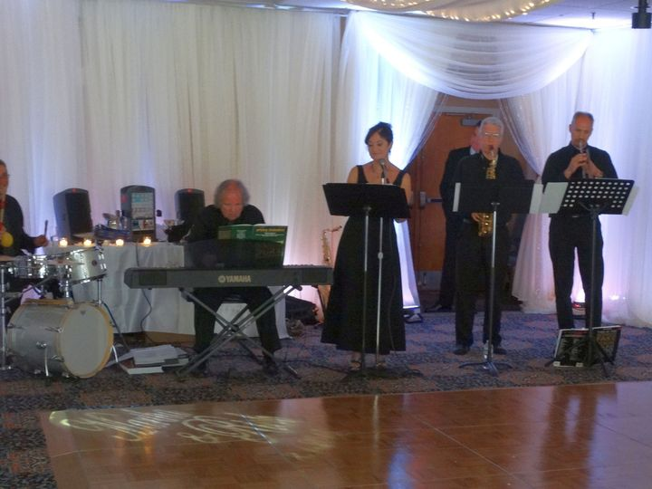 Tmx 1475272520629 Dsc03864 1 Kennebunk wedding ceremonymusic