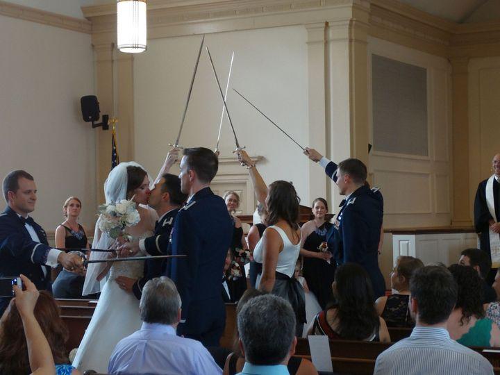 Tmx 1475272709946 Nzarch7.23.16 Kennebunk wedding ceremonymusic