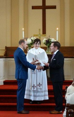 Tmx 1475272822198 Mattlane Kennebunk wedding ceremonymusic